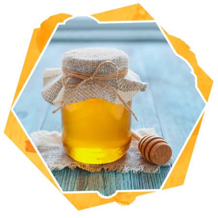 bulk-honey