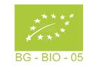 certificate - BG-BIO-05