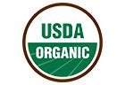 certificate - USDA-ORGANIC
